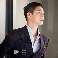 Go Kyung Pyo, Newlyweds, Kdrama, Fangirl, Mens Fashion, Korean Dramas, Men's Style, Target, Wattpad