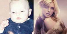 Pictures of celebrities in their childhood pics) Celebrity Look, Celebrity Pictures, Sophie Dahl, Daniel Day, Day Lewis, Jude Law, John Travolta, Chuck Norris, Tom Cruise