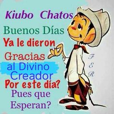 Buenos días Motivational Bible Verses, Spanish Inspirational Quotes, Spanish Quotes, Good Morning Friends Quotes, Morning Greetings Quotes, Good Morning Wishes, Good Night In Spanish, Deep Thought Quotes, Funny Quotes
