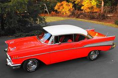 Legendary Finds - Hot Rods, Race Cars, Classic Cars, Custom Cars, Sports Cars, cars for sale | Page 66