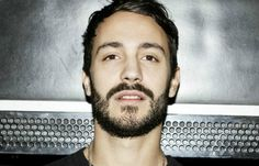 Brodinski & Myd Put Emotional Touch On Riton's 'Rinse & Repeat' - http://blog.lessthan3.com/2016/02/brodinski-myd-put-emotional-touch-ritons-rinse-repeat/ Brodinski, Bromance, myd House