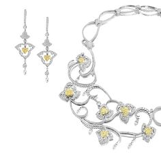 High End Jewellers - Luxury Jewellery | Boodles