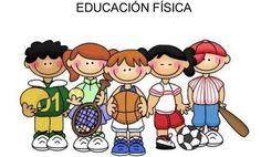 Retos cooperativos en educación física: 10 retos