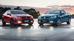 The last of the Great Oz Car Posters, Poster Poster, The Great Oz, Loud Exhaust, Pontiac G8, Chevy Ss, Holden Commodore, Redline, Cool Cars