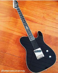 #fender #telecaster #guitars@guitology