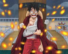 One Piece 901 - Pagina: 17 - Scanlations : One Piece Fansub