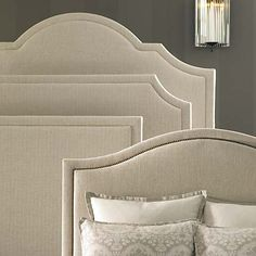 Handyman Services by Antech can put in that new upholstered headboard for you. 520.320.1810 or 1.800.509.2140
