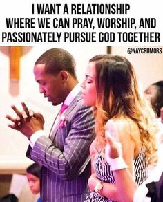New Quotes Relationship Trust God Ideas Christ Centered Relationship, Christian Relationship Quotes, I Want A Relationship, Christian Relationships, Relationships Love, Christian Quotes, Christian Couples, Christian Dating, Relationship Prayer