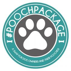 Learn more about - a one off doggy parcel swap Homemade Dog Treats, Dog Owners, Dogs And Puppies, Lovers, Blog, Homemade Dog Biscuits, Blogging