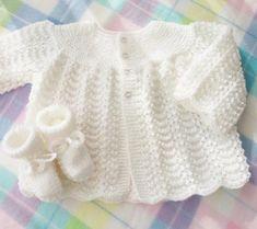 beyaz-bebek-hirkasi.jpg 450×400 piksel