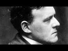 Video on the Life and Times of Hilaire Belloc ...