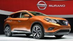 http://www.newauto2018.com/2016/12/2017-nissan-murano-release-date-and.html