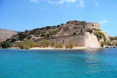 Creta: a ilha onde Teseu matou o Minotauro | #Creta, #Grécia, #Jmj, #LugaresDoMundo