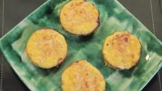 How to Make Butternut Squash Cakes | eHow UK