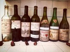 Taste the oldest wine in Los Angeles. http://www.heritagebeverlyhills.com/ is one of the best oldest wine club in LA. #wine_bar_los_angeles #best_wine_club_los_angeles #wine_club_los_angeles