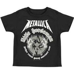 Metallic.. Yesss!