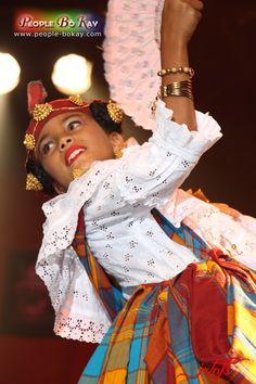 Election-Reine-du-Carnaval-Martinique-2016-PBK-051