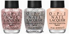 CanDoItMOM aka Mouse Fan Diane : OPI Celebrates the Muppets with Limited Edition Na...