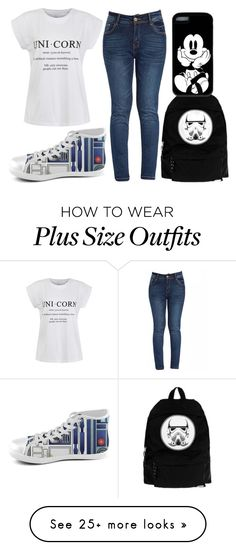 """""""Untitled #1064"""" by mooerdoo on Polyvore featuring Ally Fashion"""
