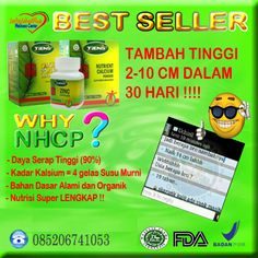 Product improvement body that is Nutrient high calcium powder.. Do you want..?  Inbox me