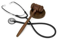 1Phoenix Medical Malpractice Law Firm