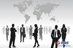 Questi paesi, secondo il Global Dynamism Index, sono destinati a diventare destinazioni ideali per i viaggiatori d'affari. Ecco quali sono e perché.