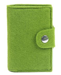 Natural Felt Card Holder, Credit Card Pouch supplier from direct factory. Material: wool felt Dimension: 12x9 cm Features: 1) Soft and comfortable 2) Durable,water-resistant 3) Environmentally friendly material, healthy to us