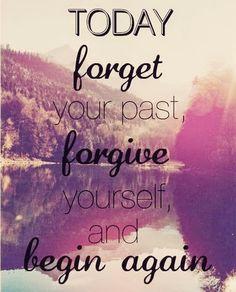 """""""Pay it Forward Today""""  #love #faith #hope"""