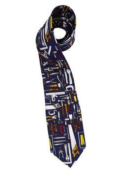 Mr. Fixit/Alynn Neckwear/Vintage Ties/Paisley/Silk vintage Ties/Gentleman's Ties/Fashion Ties/Silk Ties/Silk Neckties/Gents Fashion