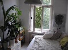 Billedresultat for tumblr aesthetic room