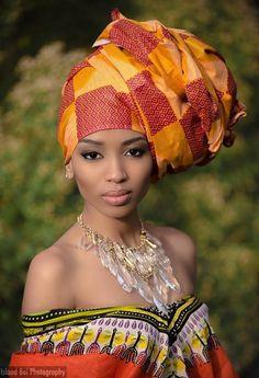 beautiful black Caribbean women images - Google Search