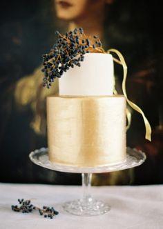 Wedding Cake – Help Me Decide! | Affichomanie