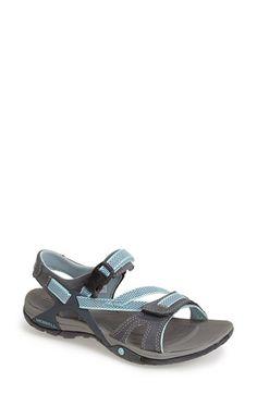 Women's Merrell 'Azura Strap' Sandal