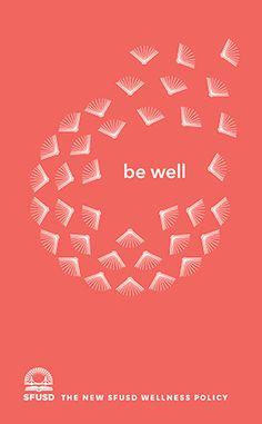 SFUSD: SFUSD's Wellness Policy