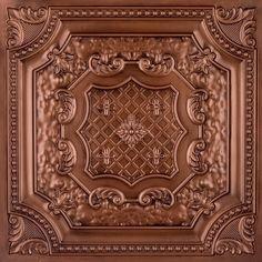 61 Best Copper Ceilings Ceiling Tiles