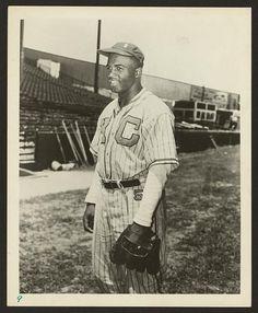 Jackie Robinson, 1945, Kansas City Monarchs