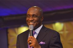 If you are not married at 35 you are irresponsible – Pastor David Ibiyeomie Pastor David, Everything About You, Good Communication, Know Who You Are, Inevitable, Knowing God, The Covenant, My Daddy, Names Of Jesus