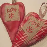 Neat gift idea for only £5.50 each.