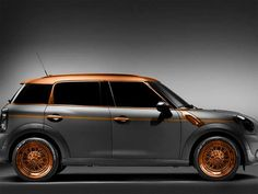 208 Best Mini Cooper Creativity For Fun Lol Images In 2019