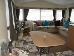 rent static caravan - https://caravanz.com
