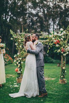 Circa 1876 Lace Wedding, Wedding Dresses, New South, South Wales, Bridal, Fashion, Bride Dresses, Moda, Bridal Gowns