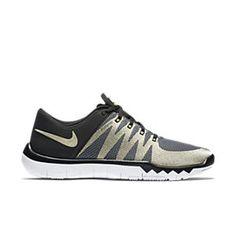 ab3bf8d02e7 $80.99 mens nike free trainer 5.0 cross training shoes,Nike Free Trainer  5.0 V6 -