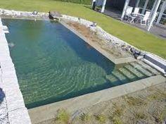 Bildergebnis für schwimmteiche kosten