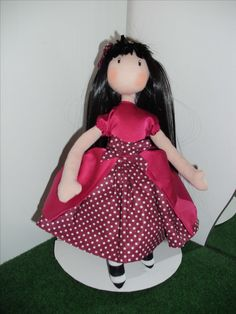 Snow White, Disney Characters, Fictional Characters, Dolls, Disney Princess, Handmade, Baby Dolls, Hand Made, Snow White Pictures