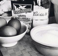 Paneangeli vintage style #vintage #friends
