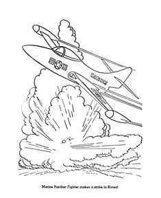 veterans day coloring pages korean war veterans