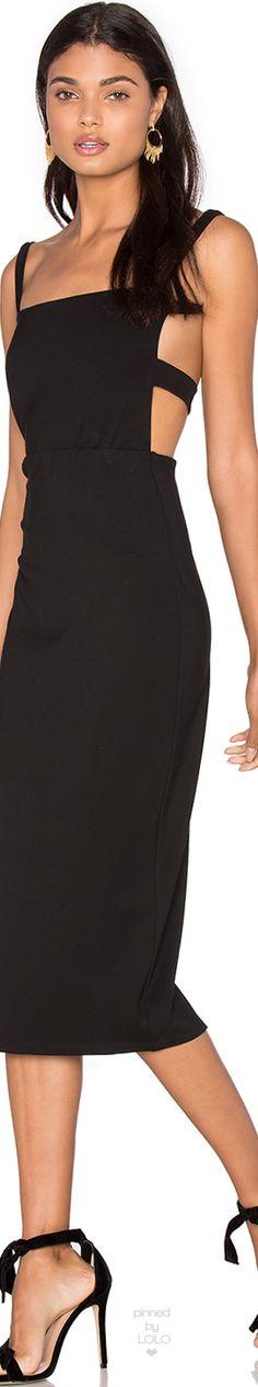 LPA 27 Dress | LOLO❤︎