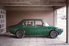outlaw saab - Google Search