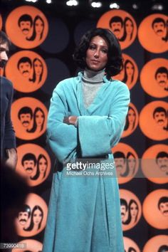 73990418-entertainer-cher-performs-on-the-sonny-cher-gettyimages.jpg (396×594)