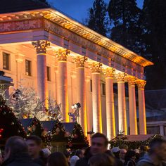 EVGENIA GL christmas-in-baden-baden